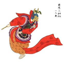 ryouou-s.jpg